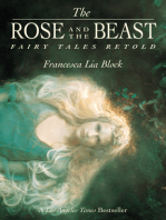 The Rose and The Beast