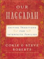 Our Haggadah