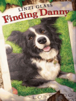 Finding Danny