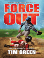 Force Out