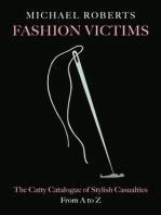 Fashion Victims