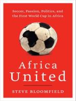 Africa United