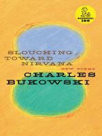 Slouching Toward Nirvana