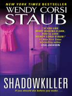 Shadowkiller