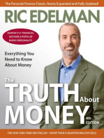 The Truth About Money 4th Edition