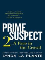 Prime Suspect 2