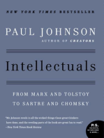 Intellectuals