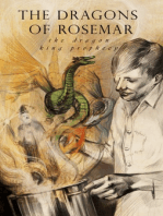 The Dragons of Rosemar