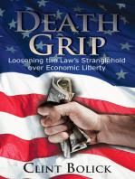 Death Grip