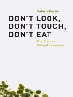 Don't Look, Don't Touch, Don't Eat