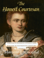 The Honest Courtesan