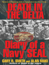 Death in the Delta