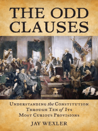 The Odd Clauses