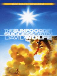 The Sunfood Diet Success System