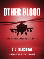 Other Blood