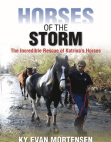 horses-of-the-storm