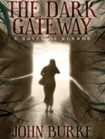 The Dark Gateway