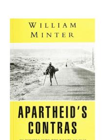 Apartheid's Contras