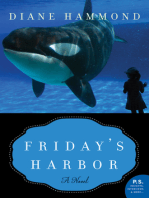 Friday's Harbor