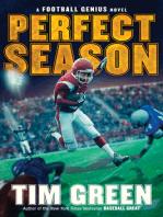 Perfect Season