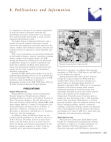 publications-and-informat