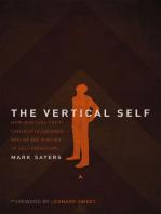 The Vertical Self
