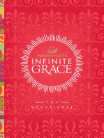 Infinite Grace