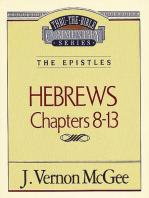 Thru the Bible Vol. 52