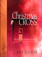 The Christmas Cross