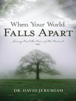 When Your World Falls Apart