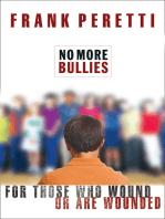 No More Bullies