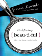 Redefining Beautiful
