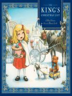 The King's Christmas List