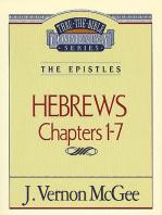 Thru the Bible Vol. 51