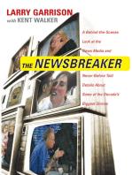 The NewsBreaker