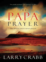 The Papa Prayer