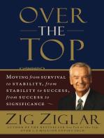 Zig Ziglar Selling 101 Pdf