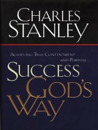 Success God's Way