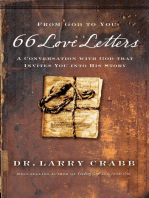 66 Love Letters