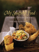 My Southern Food