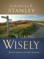 Walking Wisely
