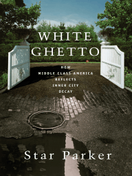 White Ghetto
