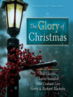 The Glory of Christmas