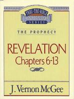 Thru the Bible Vol. 59