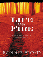 Life on Fire