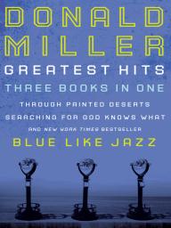 Miller 3-in-1