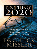 Prophecy 20/20