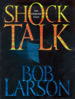 Shock Talk