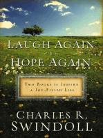 Laugh Again Hope Again