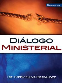 Dialogo ministerial